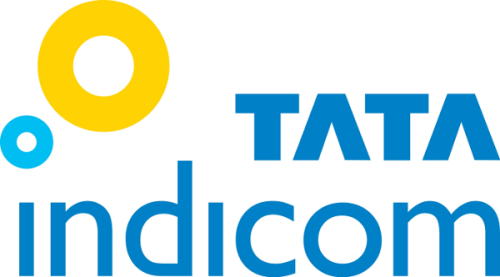 Tata Indicom Launches BlackBerry Data Plans At Rs 99 Month