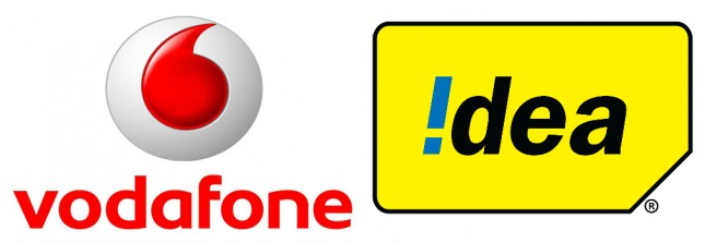 DoT Orders Idea And Vodafone To Stop Providing 3G Services In