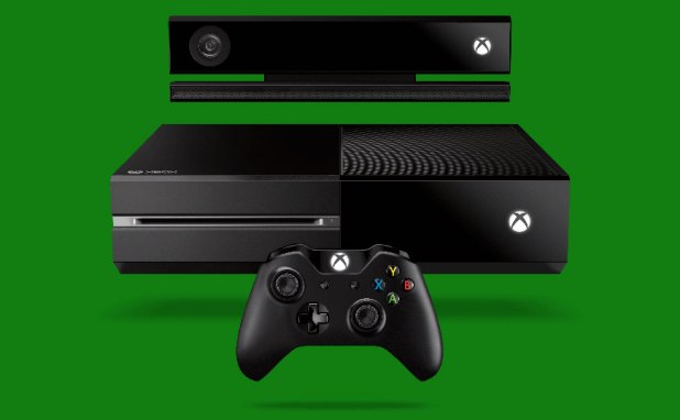 Microsoft admits Xbox One can't play Xbox 360 games