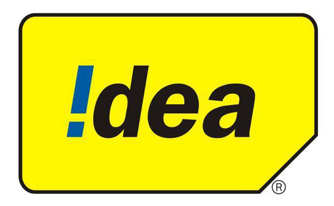 Idea Cellular gets legal notice for 'Pashmina Shawls' ad from Kashmir chamber