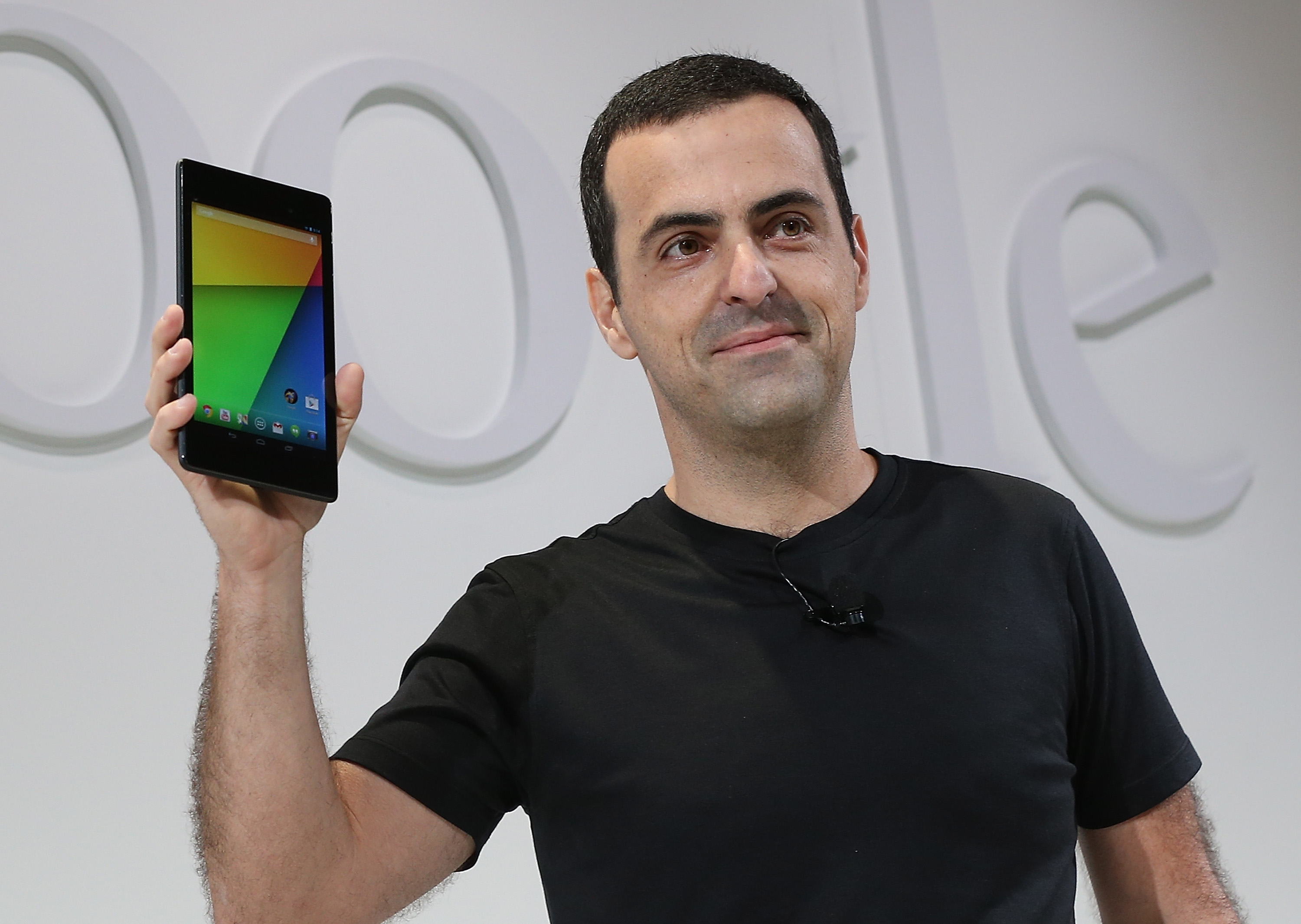 Hugo Barra: India is the sweet spot for Xiaomi