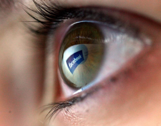 India leads social networking growth; set to top Facebook