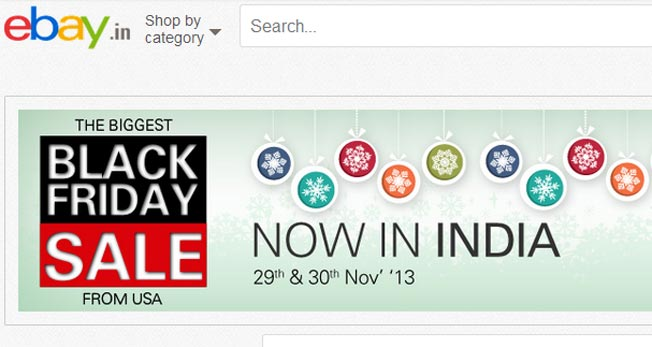 Ebay India Coupons, Deals And Latest Promotions Toggle navigation. Hi, Laptops As Low As Rs, At resmacabse.gq Laptop Deal Page Get 5% Instant Discount On Select Blackberry Phones At Amazon India Pay Using Icici Bank Credit Card Get % Cashback Upto Rs + Rs Shopping Voucher At Coolwinks Pay With Phonepe Take Extra 10% Off.