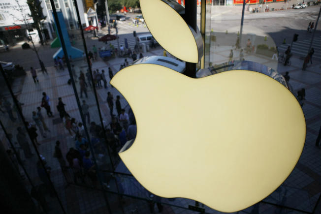 Why is Apple's iPhone tie-up with China Mobile a big deal?