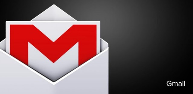 Google to serve images in Gmail from its own servers to enable automatic display of photos in Gmail