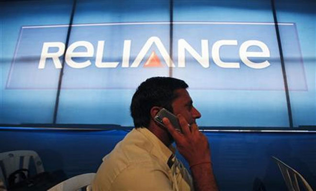 RCom hikes 3G data tariffs, reduces benefits in existing 3G data plans