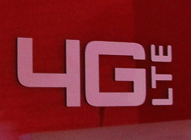 Reliance Jio inks deal with Samsung for 4G LTE BTS infrastructure