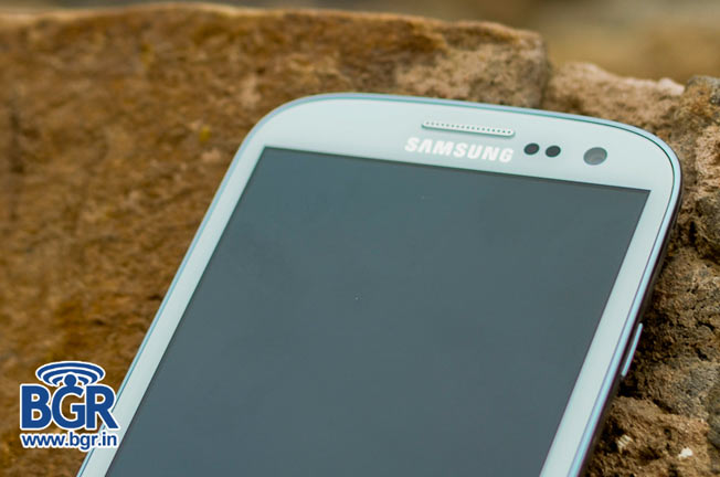 Samsung Galaxy Grand Quattro successor reportedly in the works