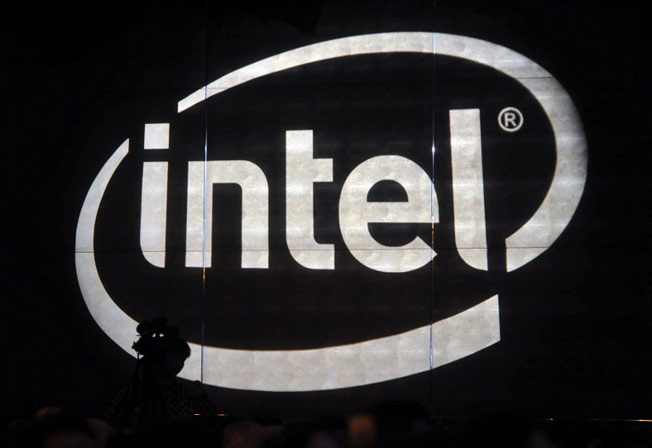 Intel's voice recognition tech set to leave Siri in the dust