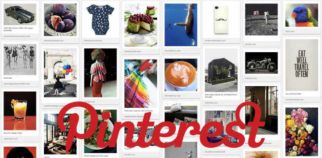EU trademark court rules Pinterest must change name to do business in Europe