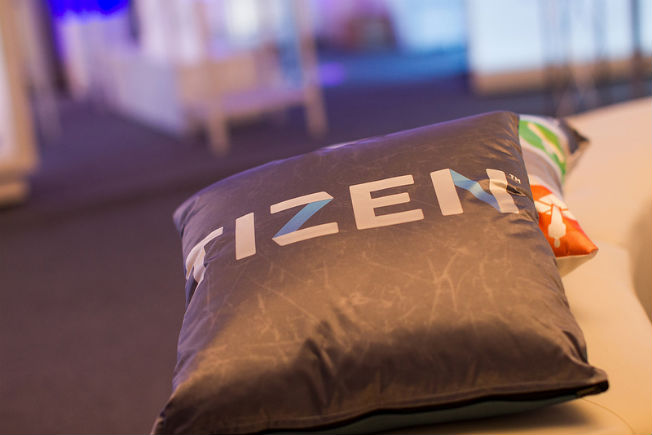 Samsung to launch Tizen-based Z1 handset in India for under Rs 6,000 on January 18: Report
