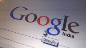 Google to create Android applications in Indian languages