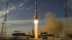 India to launch navigation satellite October 16
