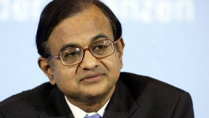 Scrapped Section 66A of IT Act was poorly drafted, misused: P Chidambaram