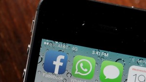 Instant messaging Apps firms should be regulated: Airtel