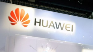 MWC 2014 Live: Huawei MediaPad X1 and MediaPad M1 tablets and Ascend G6 smartphone announced