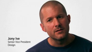 Design guru Jony Ive removed from Apple's online executive list, fuels fears of his departure [update]
