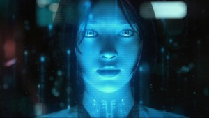 Microsoft's Cortana: A personal assistant who doesn't stalk you