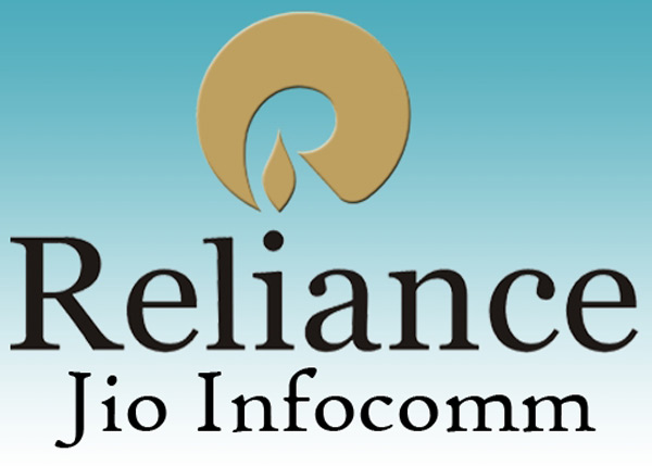 reliance jio expected to launch 4g services by september bgr india