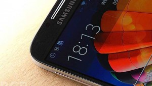 Gadget spam or just trolling? Samsung reportedly not done popping out Galaxy S4 editions