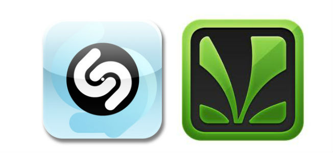 Shazam and Saavn partnership expands to more Asian markets