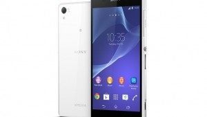 Watch Sony Xperia Z2 India launch live stream here