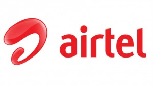 Airtel gets high court approval for merger of 4G arm
