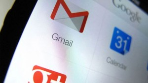 Google reveals how it scans your emails to serve ads in updated Gmail terms of service