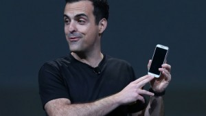 Xiaomi's Hugo Barra says Apple's iPhone 6 design is very 'HTC-like', defends design theft allegations