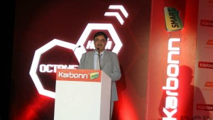 Karbonn to launch smartphone with Qualcomm Snapdragon octa-core chipset