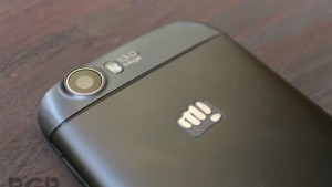 Micromax starts manufacturing smartphones in India