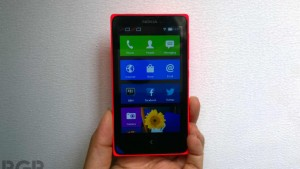 Nokia X to destroy Android: It is a bird, it is a plane, no it is Nokia again!
