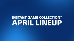 Here is a list of free PS4, PS3 and Vita games for April [video]