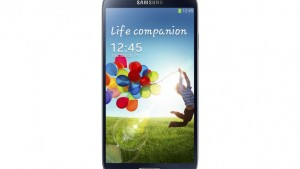 Samsung Galaxy S4 price slashed in India to Rs 30,000 ahead of Galaxy S5 launch in April