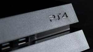 Insider claims PS1 and PS2 games will be coming to the PS4 in 1080p