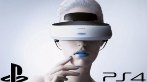 Sony joins Virtual Reality revolution with Morpheus