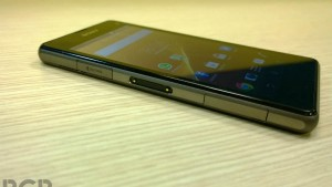 Android 5.1.1 Lollipop update rolling out for Sony Xperia Z1, Xperia Z1 Compact and Xperia Z Ultra users
