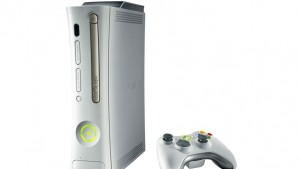 Microsoft Xbox 360 price in India dropped to Rs 21,990 for the 250GB version