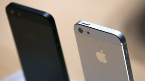 How to check if your iPhone 5 is eligible for replacement under faulty power button program