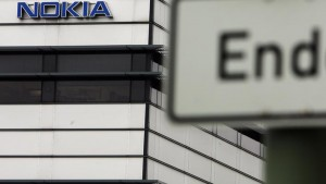 Nokia employees' Union mulling legal action