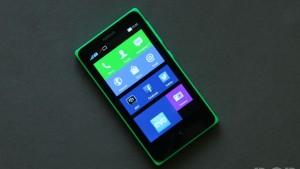 Nokia X's price dropped by Rs 900, now retails at Rs 7,729