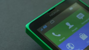 Next-gen Nokia X smartphones to reportedly feature bigger display, 1GB RAM and faster processor