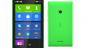 Nokia XL to launch in India tomorrow, features a 5-inch display [Updated]