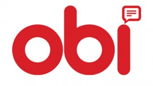 Former Apple CEO John Sculley launches Obi Mobiles smartphone brand in India