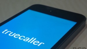 Truecaller to expand base in India, plans to set up R&D centre
