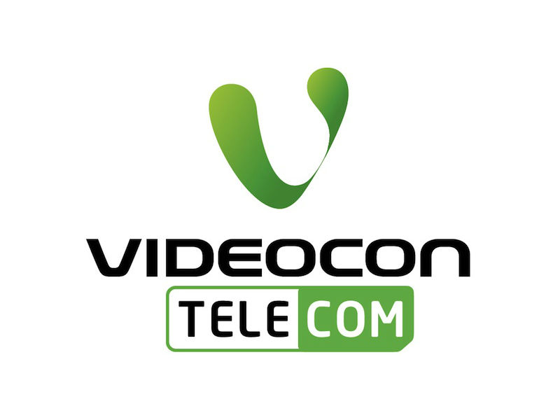 Videocon Telecom achieves over Rs 1,000 crore revenues in financial year 2013-14