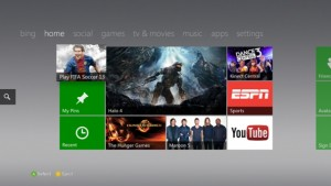 Microsoft warns Xbox LIVE users after PlayStation hack