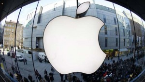 Apple devices being hacked, hackers demand ransom money to unlock the device
