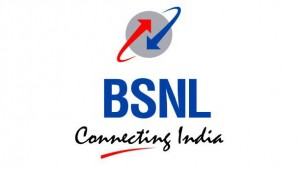 TRAI wants BSNL to set up new gateway for satellite phone service