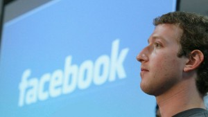 Mark Zuckerberg dismisses Apple CEO's statement about ads as 'ridiculous'